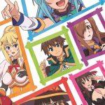 なぜアニメは映画化・劇場版を目指すのか?~アニメ流行マーケティング論~