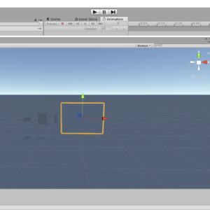 【Unity/VRChat】軽い軽量化ミラー鏡の作り方