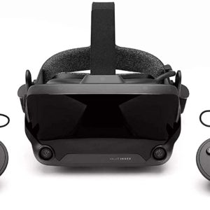 VR初心者おすすめVR機器【比較まとめ】【VRChat】