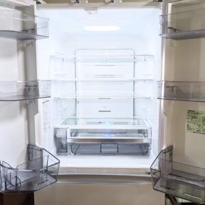 冷蔵庫を最強に安く買うおすすめの裏ワザ方法